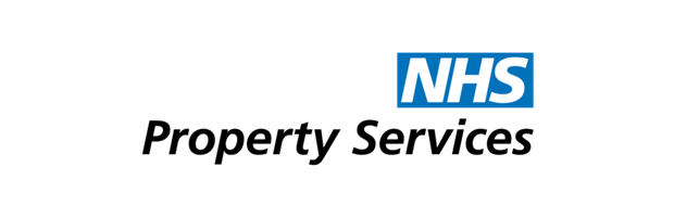 Corrigenda appointed by NHS Property Services